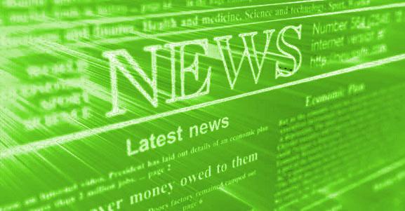 Forex news ea
